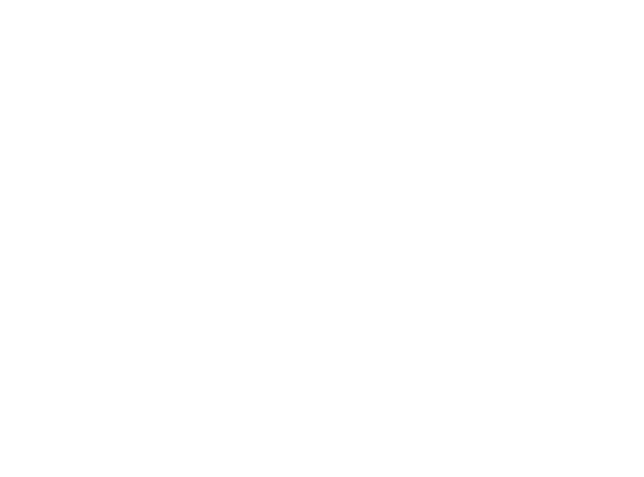 02 Birdlife international