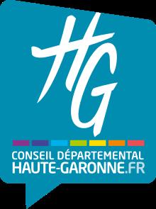 15 Haute-Garonne