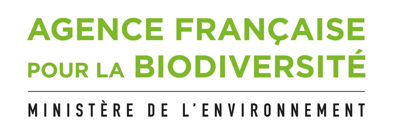 09 Logo AFB