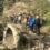 Des rencontres naturalistes avec la LPO en région Occitanie
