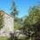Zoom sur un Refuge LPO d'Occitanie : un ancien refuge dans le Lot